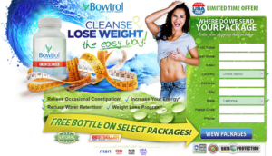 Bowtrol Colon Cleanse Supplement Facts & Review bowtrol, Bowtrol Colon Cleanse, buy bowtrol, review, reviews